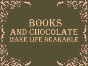 booksandchocolate