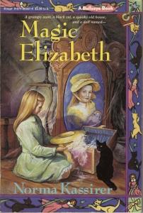 magicelizabeth